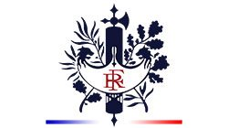 Embleme France